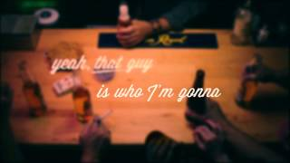Ain't No Law (Official Lyric Video)