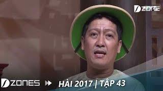 hai-moi-2017-tap-43-10-kho-truong-giang-gia-ma-con-kho-ua