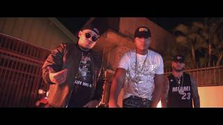Prayer - Yomo feat. I-Octane, Almighty, Bad Bunny y Benny Benni (Video)