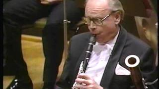 Wagner Concert in Leipzig 1988 DDR 1 - Tannhauser Overture