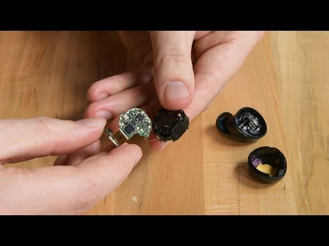 iFixit's Best and Worst Wireless Earbuds of 2019!