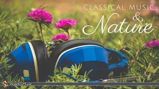 Classical Music & Nature