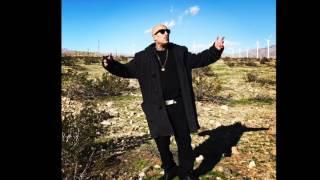 Mr.Capone-E - Get Away Feat. Los Twiinz (Official Audio)