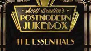 Postmodern Jukebox Presents 'The Essentials'