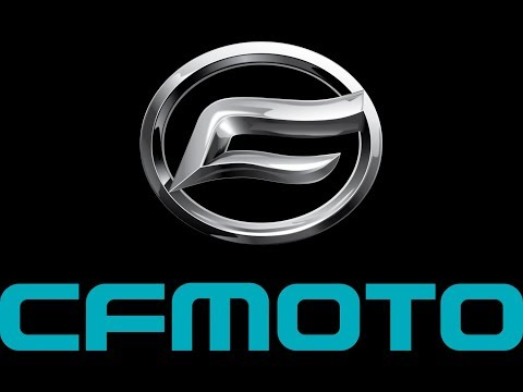 2019 CFMOTO UForce 800 in Monroe, Washington - Video 1