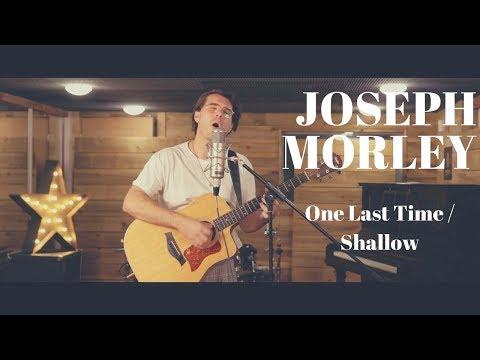 Joseph Morley Video