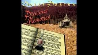 Dolly Parton singing Power In The Blood of Jesus Christ God and Savior