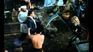 Trailer of Torture Dungeon (1970)