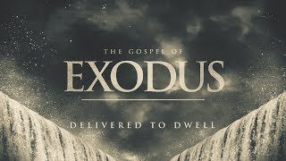 Exodus: Allow Me To Reintroduce Myself