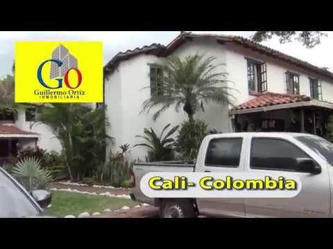 Casas, Venta, Pacará - $285.000.000
