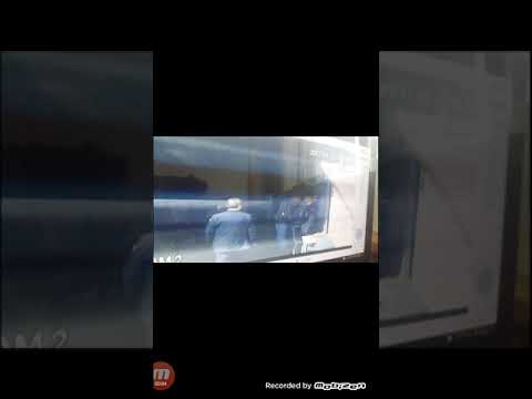 Reparacion de barrido horizontal de imagen en cctv camaras de seguridad videovigilancia
