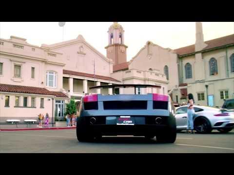 Lil Pump Gucci Gang (California Real Estate Remix) - CLEAN