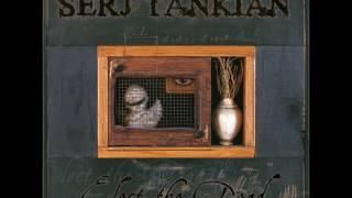 Elect The Dead - Serj Tankian, Álbum Completo