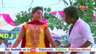 JioWap Net  Shareya Choudhary New Live Haryanvi Stage2018