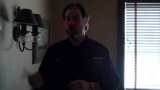 A special Valentine's Day message from Chef Thom Milliken at deSha's Cincinnati