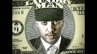 French Montana - Slow Down (The Laundry Man 2 Mixtape CDQ)