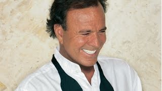 Julio Iglesias - Romantic Classics - How Can You Mend A Broken Heart? - Letra