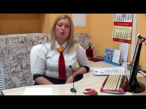 ИСПАНИЯ - документы на визу