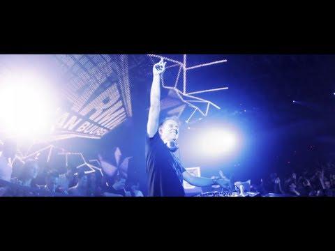 http://www.youtube.com/watch?v=JJwNwn4Rexc