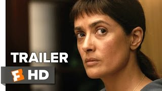 Beatriz at Dinner (2017) Video