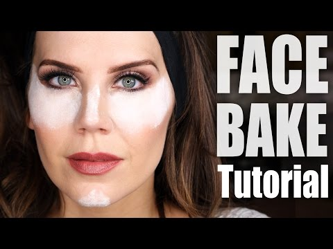 Baking: Meet the Makeup Technique That Has Nothing to Do With Your Oven
