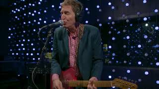 The Dream Syndicate - Out Of My Head (Live on KEXP)