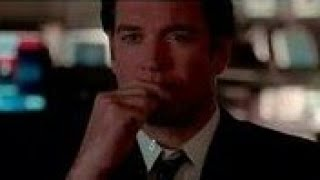 NCIS Tony Worries About Ziva