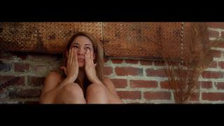 Christian Daniel - Te Has Convertido en Mi (Video Oficial)