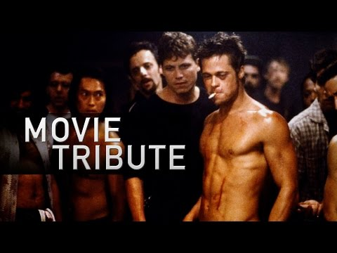 fight club nihilism essay
