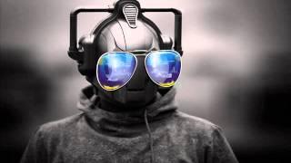 Good Feeling Remix - Flo Rida Ft. Busta Rhymes, Pitbull, Lil Jon, Dizzie Rascal, and Avicii