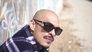 Mr.Criminal- Flannels (Official Music Video)