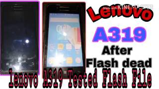 lenovo a319 on off way - Free video search site - Findclip