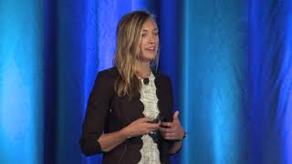 IFTF Food Futures Lab @ Food Forward - US Chamber of Commerce Foundation - July 19, 2017