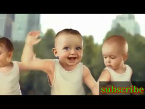 Download  HD Mp4 3GP Video and MP3