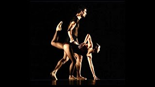 Bella Figura. Jiri Kylian. Netherlands Dance Theater.