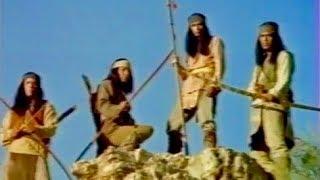 Yuma (Western Movie starring Clint Walker, Feature Film, English, Free Movie, Full Length, YouTube)