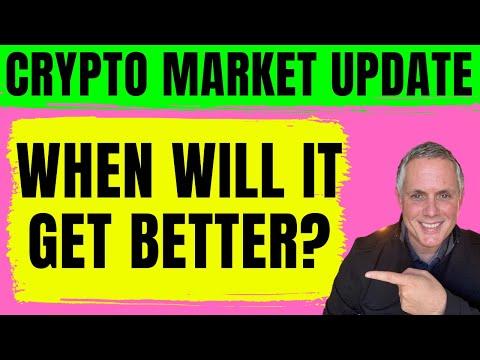 Uždirbkite bitcoin spustelėję skelbimus