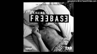 04- 2Chainz-(Flexin On My Baby Mama) (FREEBASE) 2014