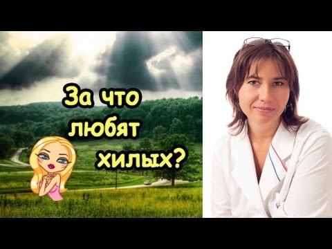 Пособие видео как возбудить женщину