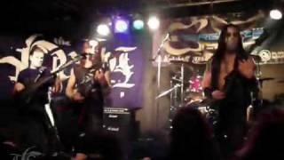 Video The Accuser - Emergenza