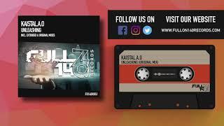 FO140R051: Kaistal.A.O - Unleashing (Original Mix)