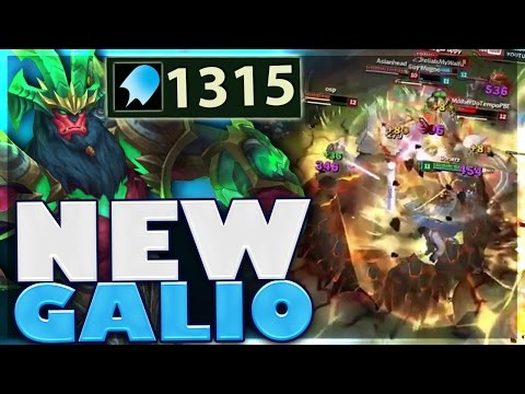 KALISTA YASUO BOT IS BROKEN | THE ULTIMATE SYNERGY | CARRY