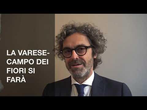 La Varese – Campo dei Fiori 2020 si farà