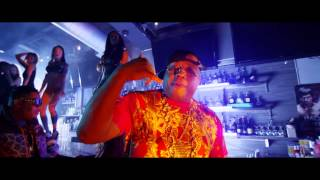 Thirsty - E 40 (Video)