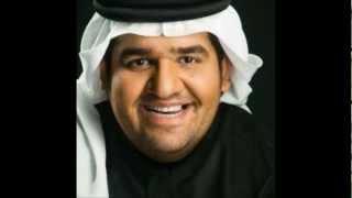 Hussain Al Jasmi x Bassbor Al Fargakom