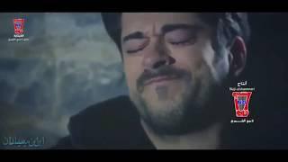 تحميل و مشاهدة حسين غزال - جنت اتباها / اووف ???? MP3
