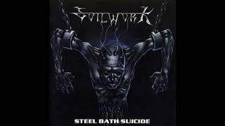 Soilwork - Steelbath Suicide (Full Album)