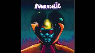 Funkadelic - Get Your Ass Off And Jam (Marcellus Pittman Remix)