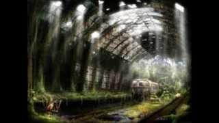 Nightcore    Paradise (What About Us?)    Within Temptation Ft.Tarja (Lyrics)