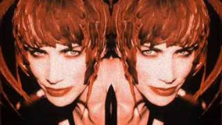 Annie Lennox Train In Vain Live on Saturday Night Live 1995